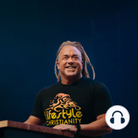 To Know the Love of God: Todd White