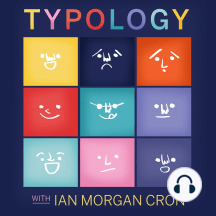 040: Part 2, May the Fours Be with You: A Panel of Enneagram Fours: feat. Sandra McCracken, Megan Miller, Don Chaffer, and Matthew Perryman Jones