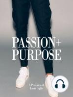 Passion 2016 + John Piper