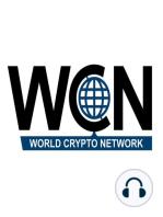 BTCIOT - bitcoin mesh diary, part 1
