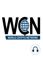 The Beyond Bitcoin Show- Episode 17