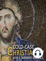 Is Mark's Gospel An Early Memoir of Peter?