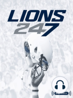 NITtany Lions, spring ball predictions + mailbag - Episode 55