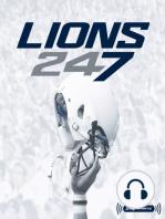 All-James Franklin teams, David Corley + recruiting - Episode 49