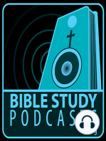 John 5:1-18 – A Healing Incites Jewish Opposition
