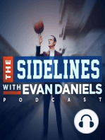 Ep. 86 - Villanova Head Coach