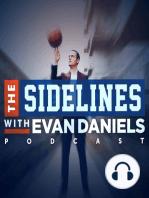 Ep. 70 - NBA Lottery pick Shai Gilgeous-Alexander