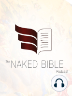 Naked Bible 134