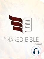 Naked Bible 132