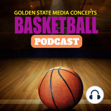 GSMC Basketball Podcast Episode 7: Duncan Retires, Steph Curry Camp, WNBA (7-13-16): In this week's podcast Pauline discusses Tim Duncan's retirement and how the faces of the NBA are changing as an era comes to a close. She also discusses the Las Vegas summer league bracket, Kris Dunn's concussion, and her trip to watch the match-up...