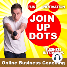 Personal Development: Personal Development Is The Key To Business Success