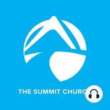 I Love Jesus, But Do I Need The Church?: 1 Peter 2:4-12