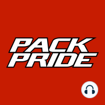 PP DIGITAL: Recruiting Weekly: We discuss Dexter Lawrence's commitment to Clemson, the Wolfpack's recent commitments, and much more with Pack Pride recruiting analyst Steve Williams on the latest podcast!