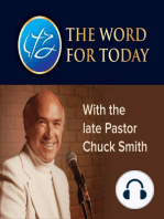 The Passover Lamb