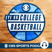 03/18/15: Jim Boeheim leaving in 3 years; more NCAA tournament talk: Gary Parrish is joined by Matt Norlander and Sam Vecenie for this Eye on College Basketball podcast. They discuss the developments at Syracuse, the First Four, the coaching situations at UNLV, Georgia