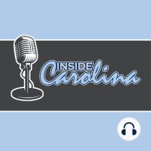 Podcast - Greg/Dewey/Tommy Talk Heels Heading into the ACC Tournament: Greg Barnes and Dewey Burke join host Tommy Ashley to talk Carolina's mindset heading into the ACC Tournament coming off two tough losses.
