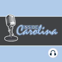Greg and Ross Talk Good Heels/Bad Heels, Small Ball, KWill and Notre Dame: Greg Barnes and Ross Martin join host Tommy Ashley to deconstruct Carolina Basketball heading into Saturday's game at Notre Dame.