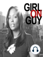 girl on guy 220