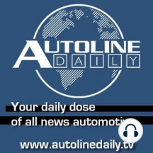 Episode 997 - New Subcompact for Brazil, Auto Sales on the Rise, First Zinc-Air Battery?: Episode 997 - New Subcompact for Brazil, Auto Sales on the Rise, First Zinc-Air Battery?