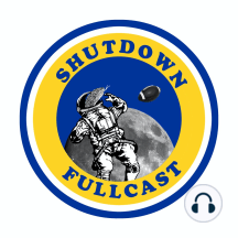 Shutdown Fullcast 4.48 - Please Check On Your Undefeated Team