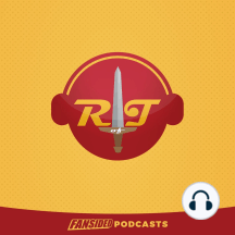 Episode 298: Recruiting Misses, Song Girls & USC's OC search: Reign of Troy Radio returns to discuss missed commitments at the Polynesian Bowl, USC's offensive coordinator search and much more.  ⚔️  Stay connected with Reign of Troy ⚔️  Website: reignoftroy.com Twitter: twitter.com/reignoftroy Facebook:...