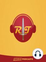 RoT on GoT Vol. XI