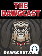 DawgCast Holiday Special #256