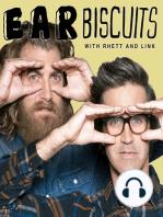 "Ep. 49 Rhett & Link ""2014 Time Capsule"" - Ear Biscuits"