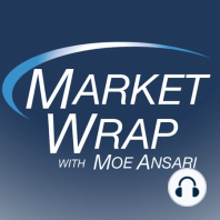 Precious Metals And Rare Coins: What's Happening In The Market?: - Kenny Edwards, VP Of California Numismatics - Please call 1-800-388-9700 for a free review of your financial portfolio