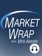 A Look At The Market As Stocks Finish Mixed