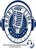 Gary Abbott of USA Wrestling talks women's college wrestling on #NGWSD - ST241