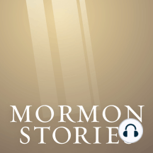 508: Meg and Jake Abhau Pt. 1 — Dealing with Having a Gay Teen as Orthodox Mormons: In this episode, Daniel Parkinson MD, host of our sister podcast, Gay Mormon Stories, interviews Meg, Jake Abhau. Meg and Jake were conservative Mormons when their 13 year old son came out to them 18 months ago.  In Part 1, the Abhaus discuss their...