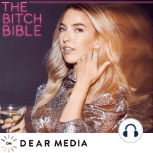 Die In a Fire: Jackie recaps RHOC, The Bachelorette, breaks her kleanse and why wall decals and fake foliage are a major red flag. The Bitch Bible is proudly brought to you by these sponsors: Not a coffee drinker? Neither is Jackie, that's why she drinks Four...