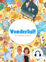 Wonderful! 90