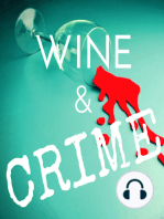 (BONUS EP) ATWWD Crossover -- Wine Crimes!