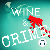 (BONUS EP) ATWWD Crossover -- Wine Crimes!: The gals are joined by Christine & Em of And That's Why We Drink podcast to chat wine-related crimes in this special bonus ep! Paired with Michael David Freakshow Cabernet, topics include Em's past persona, brilliant bathtub hooch, plus a...