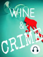 Ep40 Casino Crimes