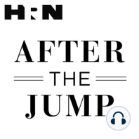 Episode 36: Event Design with David Stark: Learn the secrets of quality event design with David Stark! This week on After the Jump, Grace Bonney invited David into the studio to talk about his history with painting, flower arrangements, and throwing spectacular parties. Learn why David was called