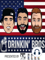 Episode 137 - Celebrities Meltdown!