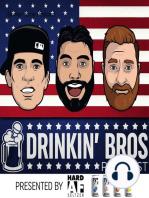 Episode 17 - Super Bowl Special!