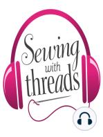 Vintage Garment Detective Shares Her Secrets | Episode 9