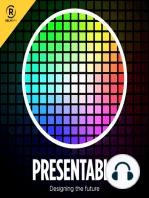 Presentable 30