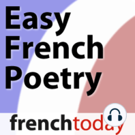 """""""La Maison Du Berger"""" d'Alfred de Vigny: This 19th century poem, 336 verse long, is in fact very philosophical and talks about the human condition. Written in Alexandrines, the poet entices a woman (Èva) to leave urban life, and live in Nature ..."""