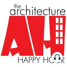 39: It's Listener Mail! Using an Architect vs. a Designer: Laura and Larry share a recent e-mail conversation with listeners from Portland, Oregon about using an architect versus using a designer. We love to hear from our listeners. Contact us here: www.hpdarch.com/contact-us