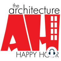 27: Tips For Selling to Architects: Whether you're an intern, a vendor, or a client, Larry and Laura offer tips to selling yourself, your product, or your project to architects. We love to hear from our listeners. Contact us here: www.hpdarch.com/contact-us
