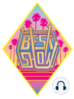 BEST SHOW BESTS #12 - Philly Boy Roy