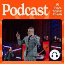 Who Gets The Power Of God? - Carter Conlon: The power of God is available to those who know they need Him. The self- focused, and agenda driven will live outside the power of God. Those who get...