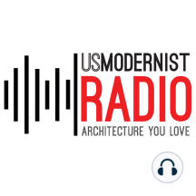 #55/Shooting Modern: Matt Griffith, Jim Sink + Harry Wolf: In this digital age, everyone's taking photos, billions of them, primarily with their phones. We talk today about architectural photography, and how both digital and social changes in photography affect decisions about the kind of buildings we...