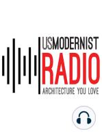 #30/Modernism Week 5