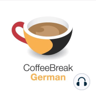 """CBG 2.26 